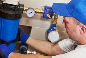 Season Greeting From R&D Plumbing & Heating